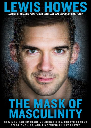 I've given this book as a gift to many of my male friends. Every Man and Woman should read this book to understand why men wear masks and how it affects his relationship with himself and others in his life.