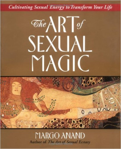 Learn about the 5,000 year old Tantric practices. Margot Anand is one of the first teachers to introduce Tantra to the west.