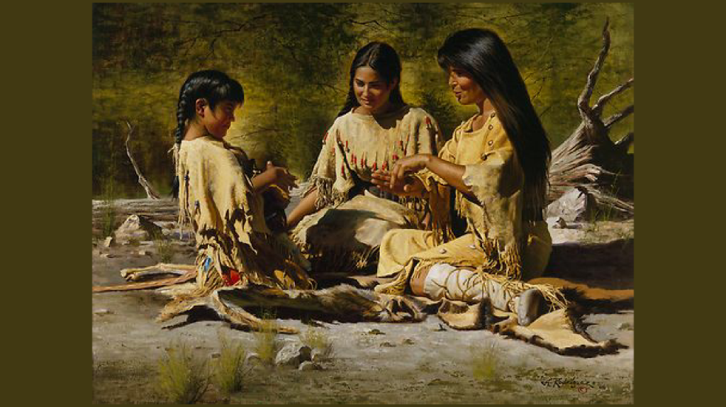 HD wallpapers native american craft ideas for kids