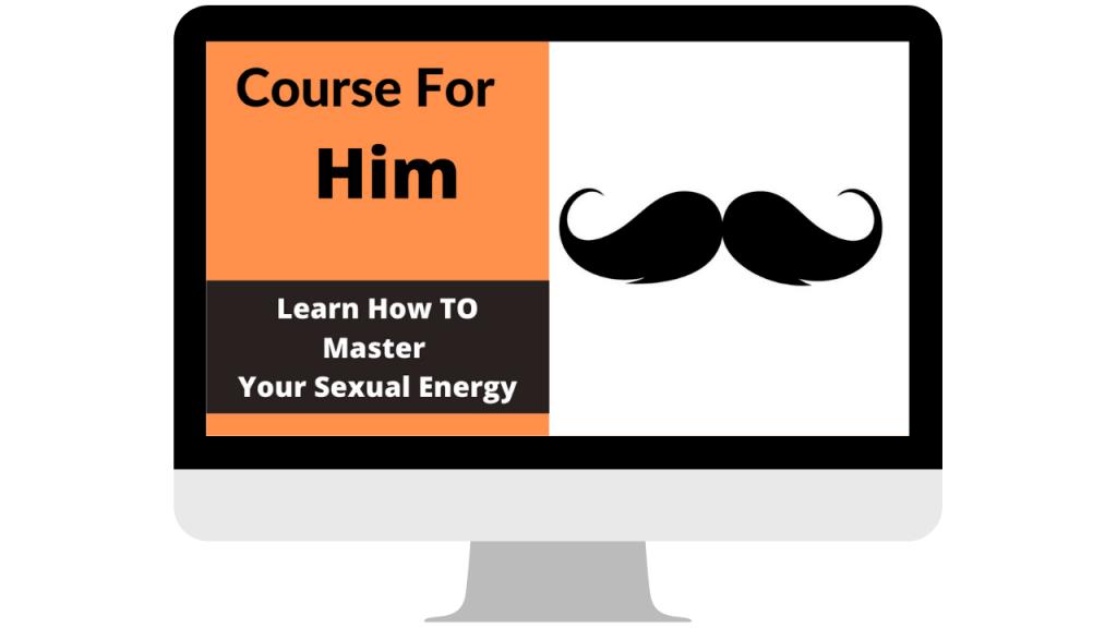 ConfidentLovers Course For Men