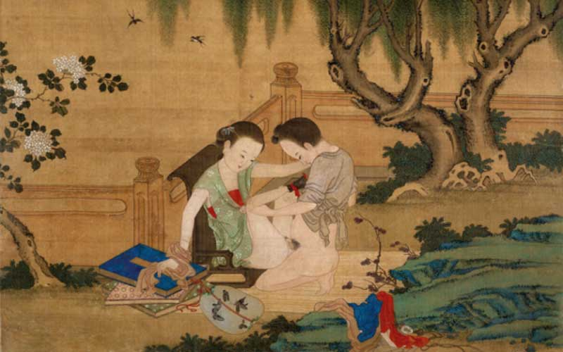 chinese-erotic-art