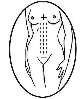 nipple_2