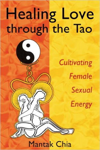 I really enjoyed reading this book and learning the traditional Taoist practices that enable women to cultivate and enhance their sexual energy by transforming it into creative power, healing power, and spiritual power.
