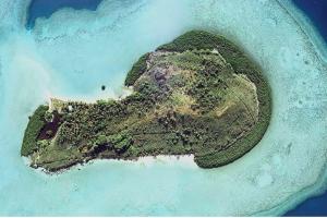 Penis-Island