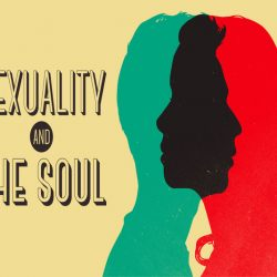 Soul-of-Sexuality-ConfidentLover.com_