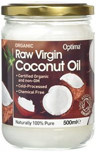 coconut-oil-confidentlovers-com