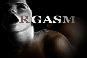 fake-orgasms-confidentlovers-com