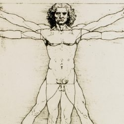 leonardo-da-vinci- Confidentlovers.com